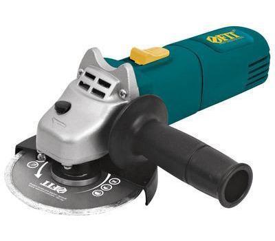 Шлифмашина угловая FIT AG-115/600 AG-115/600 (80261)