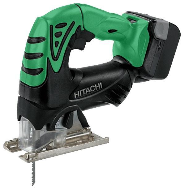 ������������� �������������� Hitachi CJ14DSL (��� ������������)