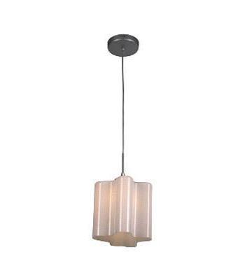 Потолочный светильник ST Luce SL117 503 01SL117 503 01Потолочный светильник ST-Luce отлично впишется в интерьер вашего дома. Он хорошо смотрится как в классическом, так и в современном помещении, на штукатурке, дереве или обоях любой расцветки. Для безопасной и надежной коммутации светильника в сеть на корпусе светильника установлена клеммная колодка. Светильник дает яркий ровный сфокусированный световой поток в выбранном направлении. Светильники и люстры - предметы, без которых мы не представляем себе комфортной жизни. Сегодня функции люстры не ограничиваются освещением помещения. Она также является центральной фигурой интерьера, подчеркивает общий стиль помещения, создает уют и дарит эстетическое удовольствие.