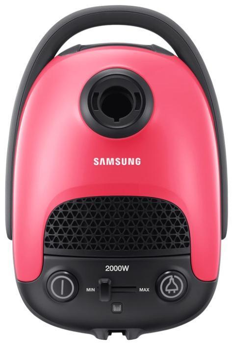 Samsung SC-20F30WA пылесос
