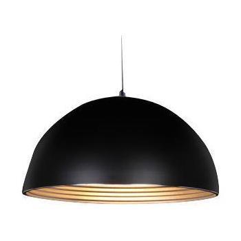 Светильник подвесной ST-Luce SL279.403.01SL279 403 01Светильник SL279.403.01 - это красивый и оригинальный светильник, который поможет создать в доме неповторимую атмосферу тепла и комфорта. Данная модель изготовлена из высококачественных материалов, благодаря чему светильник прослужит длительный срок, а его элегантная форма подойдет для любого интерьера.