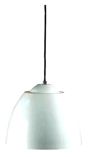 Подвесной светильник MarkSLojd B-LIGHT 209412209412209412 Подвес, B-LIGHT, белый, металл, черный шнур, E27 1*60WW
