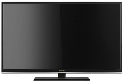 Aiwa 19LE6010 телевизор