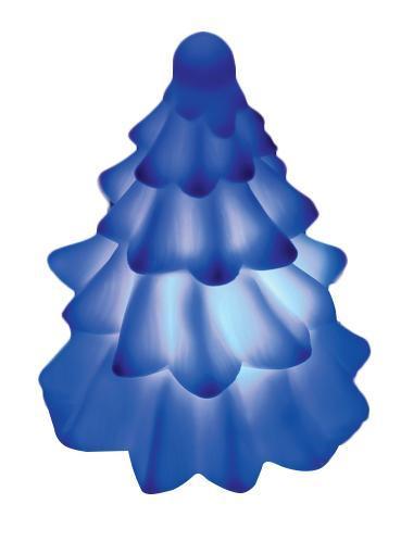 Декоративный светильник Космос / Kosmos KOCNL_EL105KOCNL_EL105Светодиодный декоративный светильник Ёлка прекрасно подойдет для украшения интерьера и создания атмосферы тепла и уюта. Он выполнен в виде замечательной новогодней елочки. Такой оригинальный светильник гармонично впишется в интерьер вашего дома и станет прекрасным подарком для ваших друзей и близких. Новогодние украшения всегда несут в себе волшебство и красоту праздника. Создайте в своем доме атмосферу тепла, веселья и радости, украшая его всей семьей. Работает от трёх батареек типа LR44.