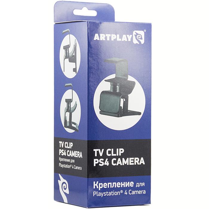 Artplays Крепление для камеры PlayStation 4