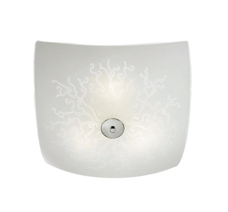 Настенно-потолочный светильник MarkSLojd NYDALA 102093