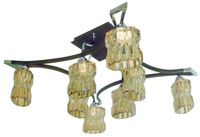 Потолочный светильник ST Luce SL301 702 08