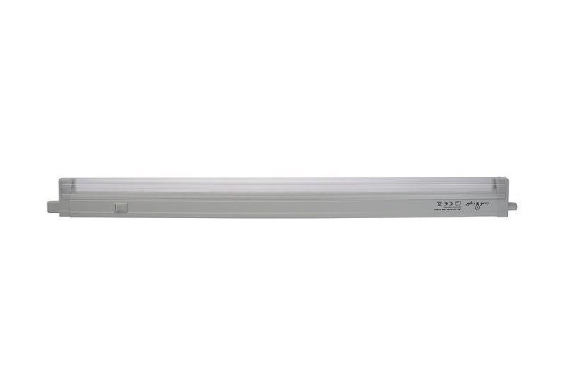 Потолочный светильник Luck & Light 23T4LWL23T4LWLСветодиодный энергосберегающий светильник Luck & Light, изготовленный из пластика, отлично впишется в интерьер Вашего дома. Он прекрасно подойдет для освещения коридоров, лестничных пролетов, кухонь, подсобных помещений, а так же для подсветки полок и внутреннего пространства шкафов (не допускается монтаж светильника около источников теплового излучения, в банях и саунах). Корпус светильника оснащен выключателем. Светильник крепится в удобном для вас месте при помощи шурупов и дюбелей, которые входят в комплект. Светодиодный энергосберегающий светильник Luck & Light высокоэкономичен, имеет большой срок службы и низкое потребление электроэнергии. В комплект входит: светильник - 1 шт; сетевой кабель с вилкой - 1 шт; соединительный кабель - 1 шт; пластиковый соединитель - 1 шт; набор для крепежа - 1 шт; инструкция по монтажу. Характеристики: Материал: пластик, металл. Размер светильника:...