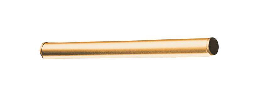 Настенный светильник MarkSLojd 214242214242214242 Подсветка для картин, MONALISA, бронзовый, E14 2*25WW