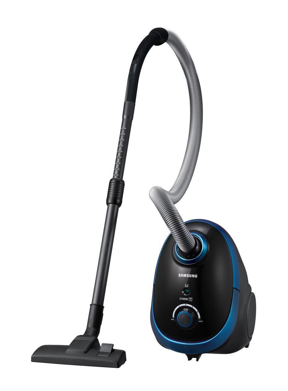 Samsung SC5483 Бытовой пылесосVCC-5483V32Когда дело касается уборки дома, очень хочется сделать ее качественно и как можно быстрее. Поэтому сделайте правильный выбор в пользу пылесоса фирмы Samsung. Он за несколько минут поможет вам провести уборку без особого труда.