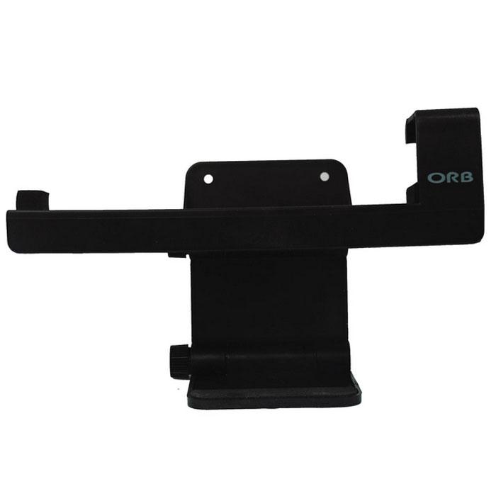 Крепление ORB для камеры PS4 на ТВ (020812)