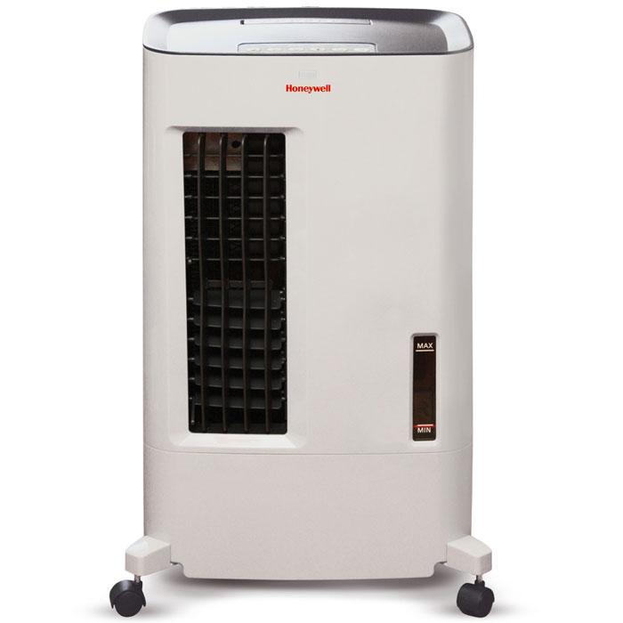 Honeywell CHS071AE мобильная климатическая установкаCHS071AEHoneywell CHS071AE - мощная климатическая установка, включает в себя множество полезных функций, таких как очистка, увлажнение, ионизация. Создает идеальный климат в Вашей комнате. Прекрасно подойдет если в семье есть маленькие дети или астматики.