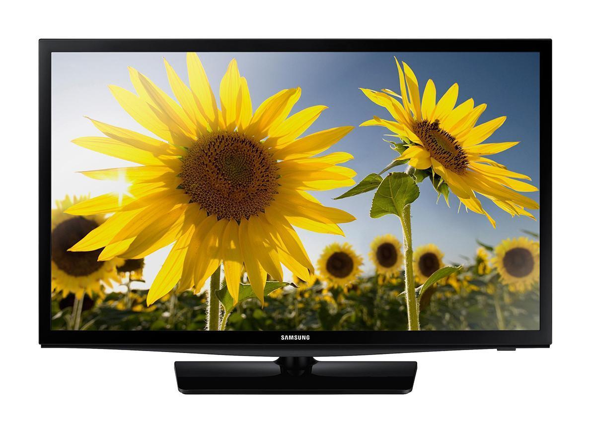 Телевизор Samsung UE19H4000AK ( 19H4000 )