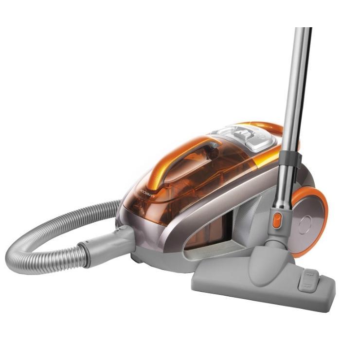 Kambrook ABV400 пылесосABV400Пылесос для домашнего использования. Такое направление весьма популярно у производителей пылесосов, ведь большая часть покупателей пользуется ими как раз в своих домах.