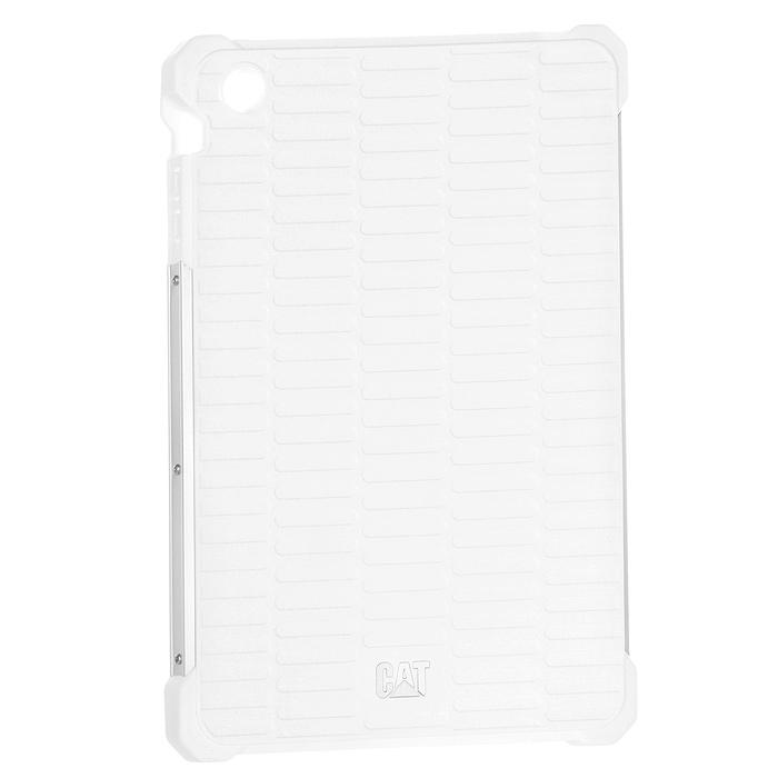 Caterpillar Active Urban чехол для iPad mini, White CUCA-WHSI-IPM-0B3