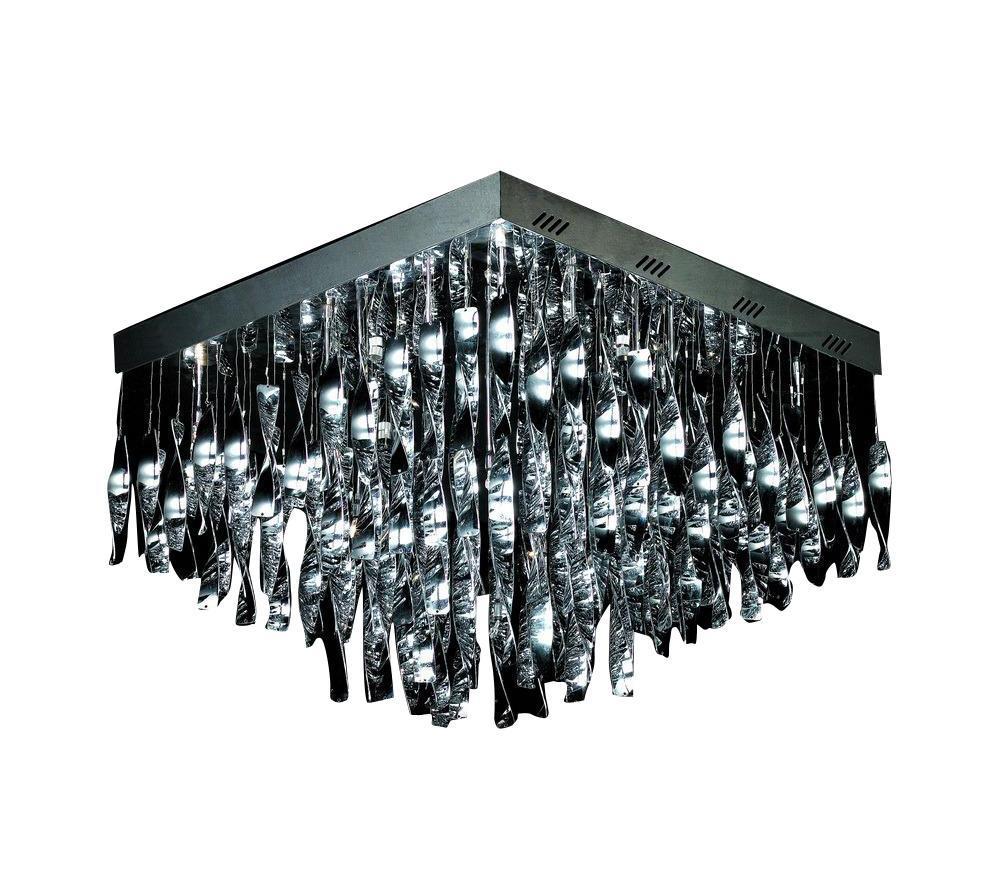 Потолочный светильник ST-LUCE SL450 102 20