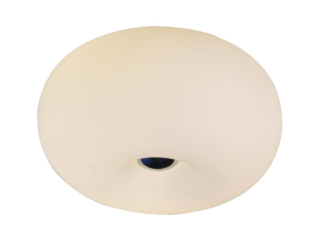 Потолочный светильник ST-LUCE SL297 502 03SL297 502 03