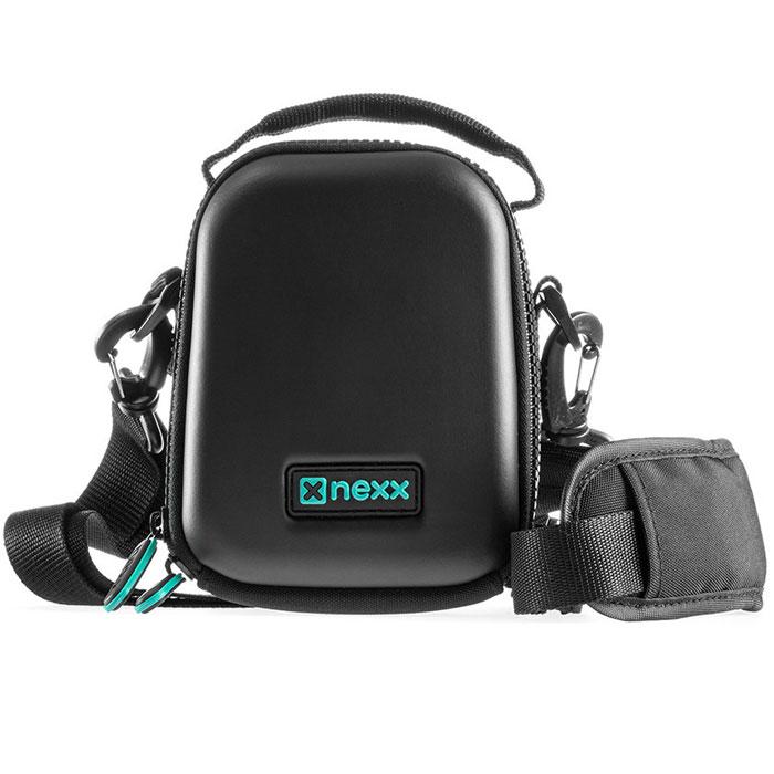 Nexx EVA-004, Black c���� ��� ����/����������� � �����������