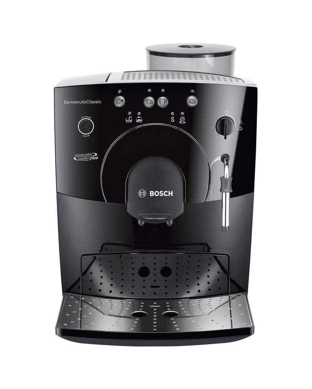 Bosch TCA 5309 кофемашина, Bosch GmbH
