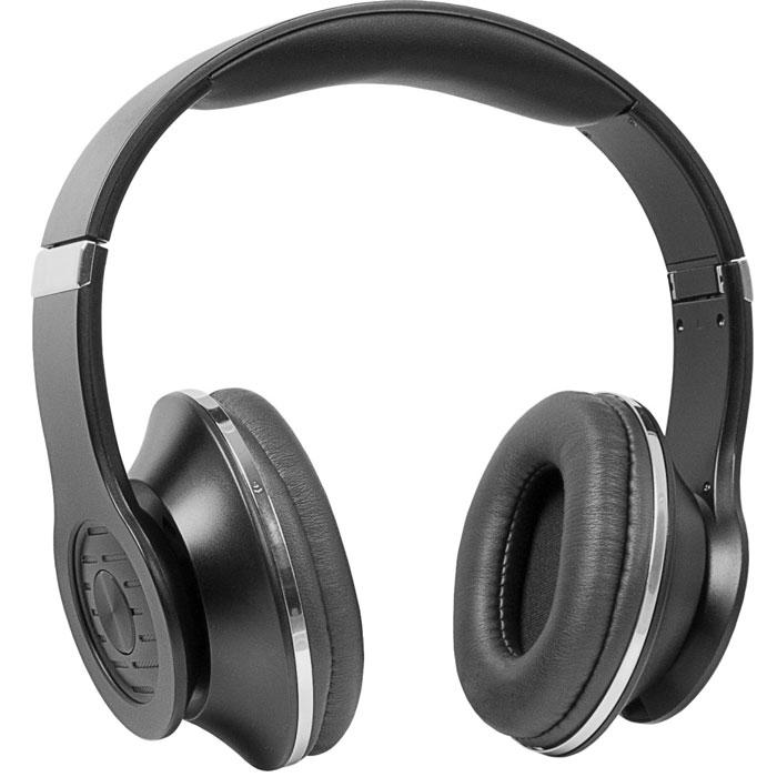 Defender FreeMotion B801 Bluetooth-гарнитура ( 63801 )