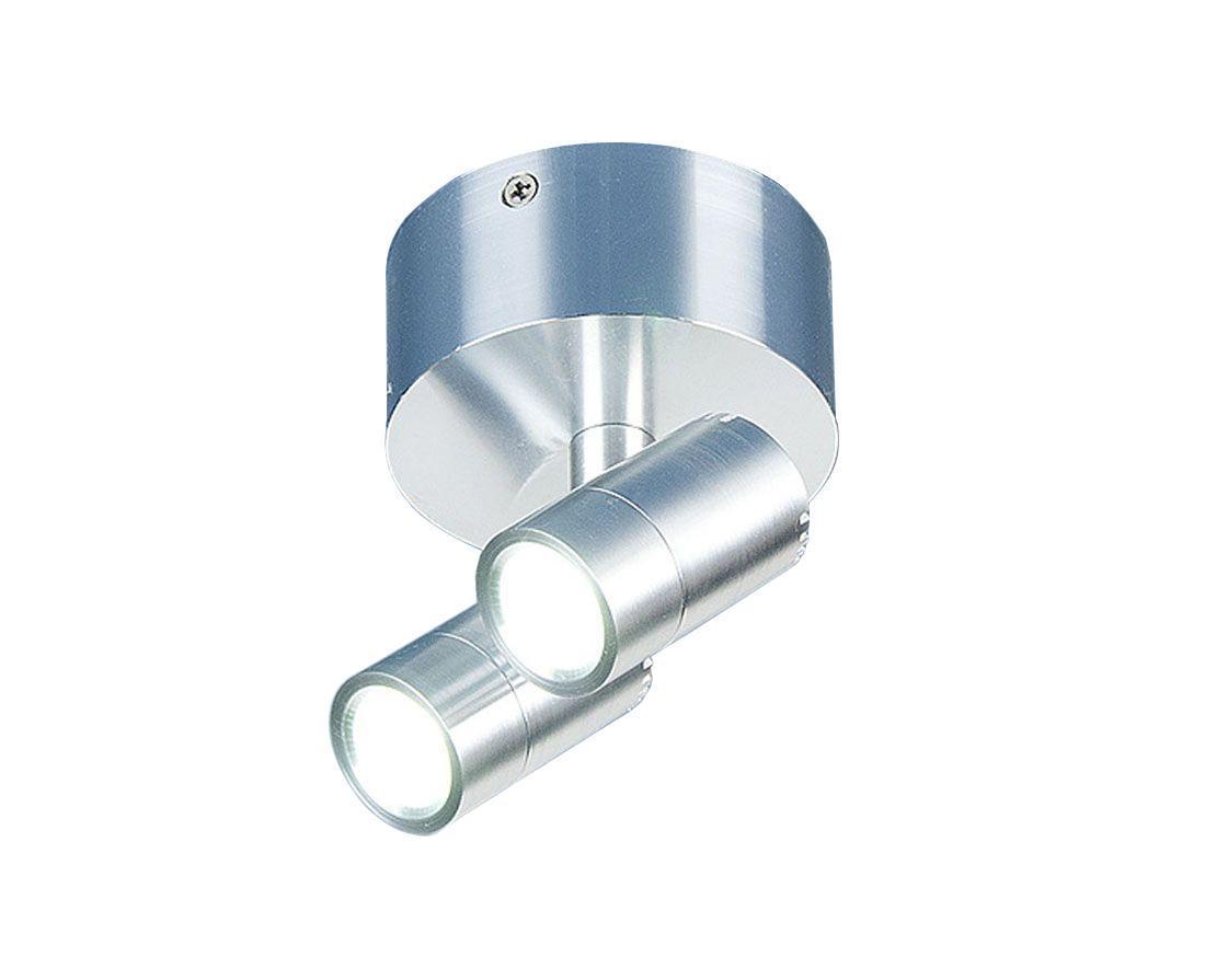 Встраиваемый светильник Elektrostandard 8502 LED хромa030736Светильники Elektrostandard предназначены для основного и акцентного освещения жилых и общественных помещений. Светильники легко монтируются на все типы поверхностей. Благодаря применению светодиодов в качестве источника света, а также алюминиевому радиатору, корпус светильника не перегревается. Простота монтажа, малое потребление электроэнергии и долговечность применяемых ультраярких светодиодов, делают светильники Elektrostandard выгодным и надежным высокоэнергоэффективным решением в освещении.