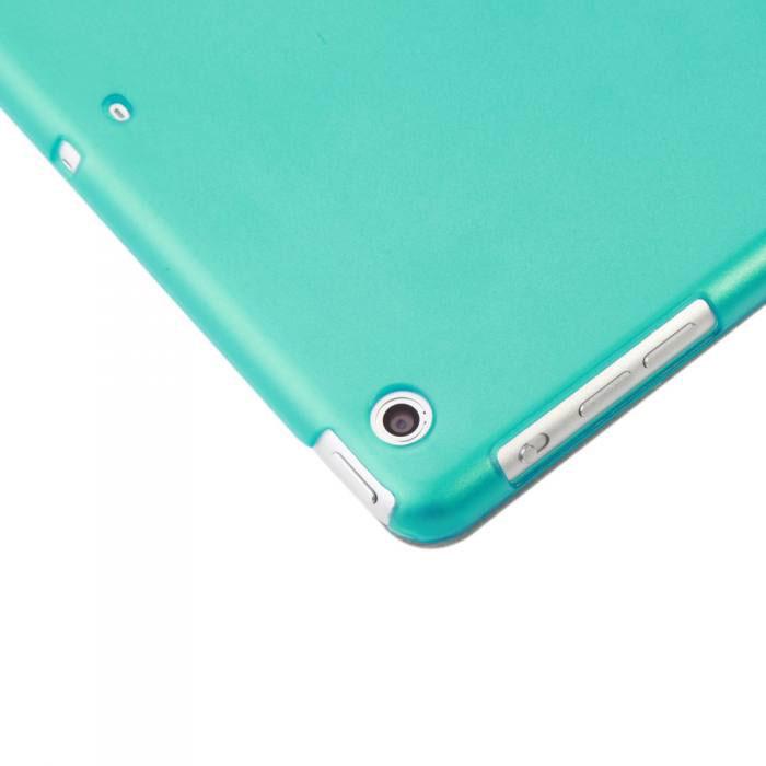 IT Baggage Hard Case чехол для iPad Air 9. 7, Blue
