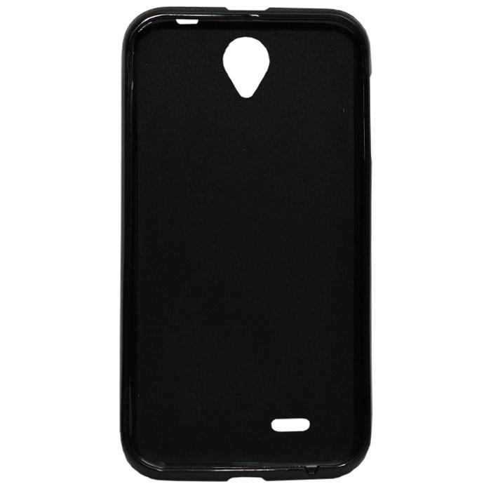 IT Baggage чехол для Lenovo A850 TPU, Black