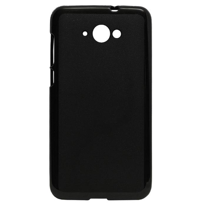 IT Baggage чехол для Lenovo S930 TPU, Black