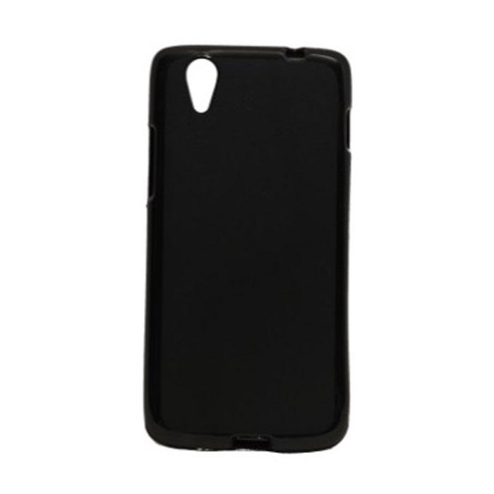 IT Baggage чехол для Lenovo S960 TPU, Black