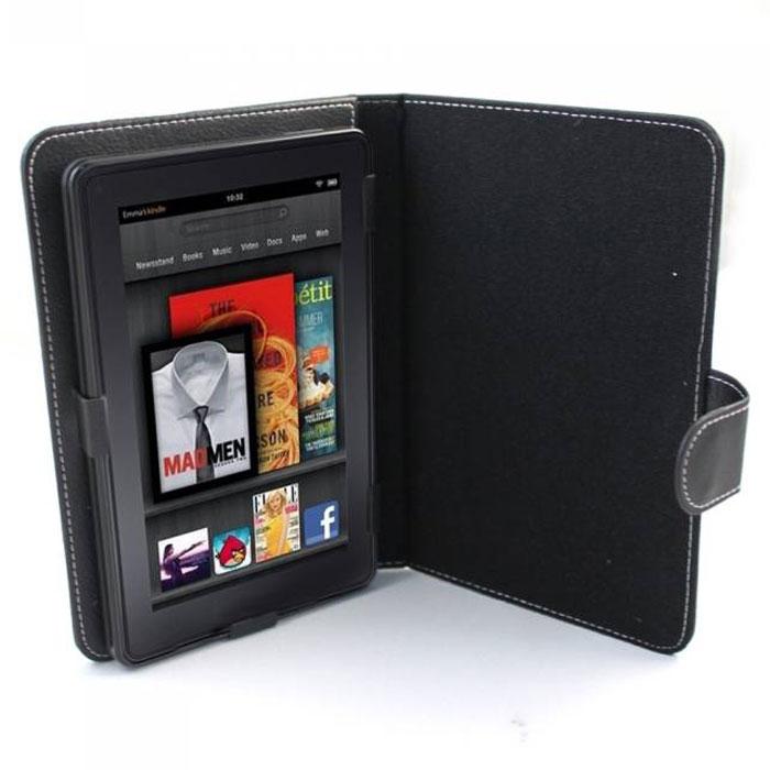 IT Baggage универсальный чехол для планшета 7, BlackITUNI7-1Универсальный чехол IT Baggage для планшета 7 позволяет с удобством транспортировать и хранить устройство, уберегая его при этом от пыли, влаги, появления сколов и царапин, механических повреждений. Имеется возможность использования в виде настольной подставки. Модель отличается долговечностью и элегантным внешним видом, благодаря чему прекрасно дополнит образ владельца.
