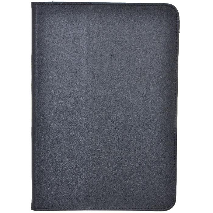 IT Baggage чехол для Samsung Galaxy Note 10.1 N8000, BlackITSSGN102-1IT Baggage для Samsung Galaxy Note 10.1 N8000 - чехол, который сохранит ваш планшет от царапин, пыли и грязи. Аксессуар весьма долговечен и практичен, а также может быть подставкой для чтения или просмотра фильмов.