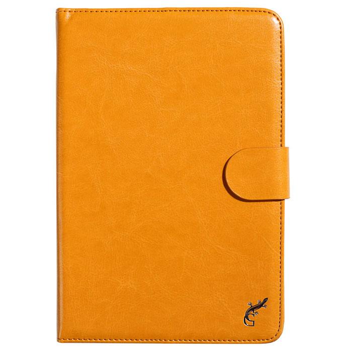 "G-Case Business ������������� ����� ��� ��������� c ���������� 7"", Orange"