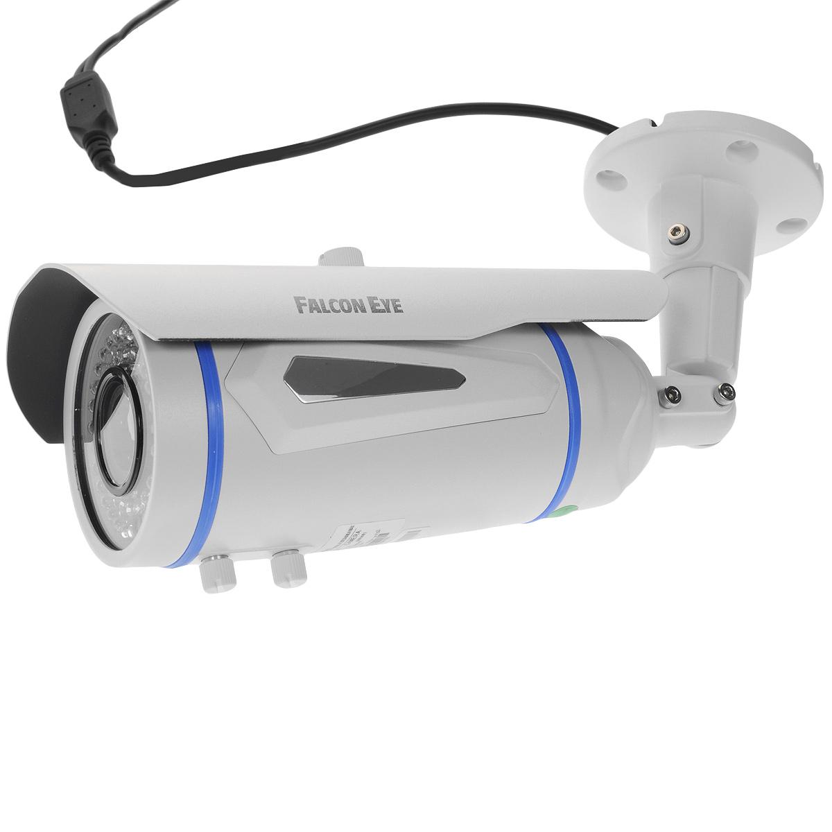 Falcon Eye FE IS720/40MLN IMAX, White камера видеонаблюдения