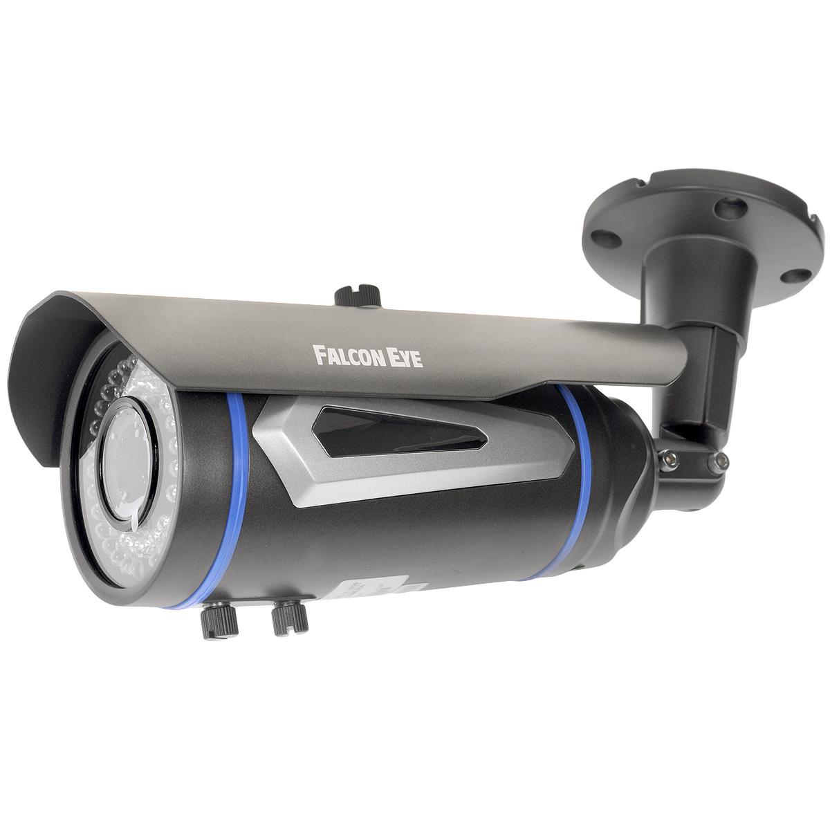 Falcon Eye FE IS720/40MLN IMAX, Gray камера видеонаблюдения