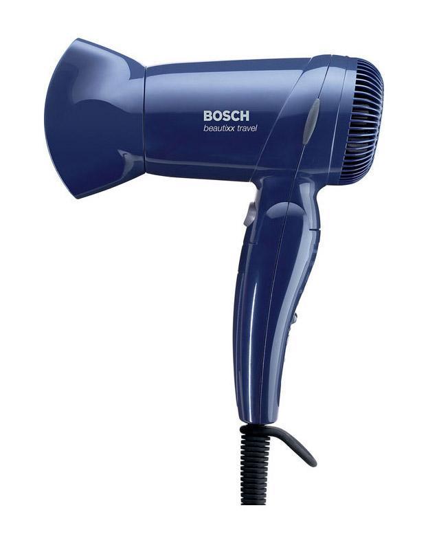 Bosch GmbH Bosch PHD 1100 фен PHD1100