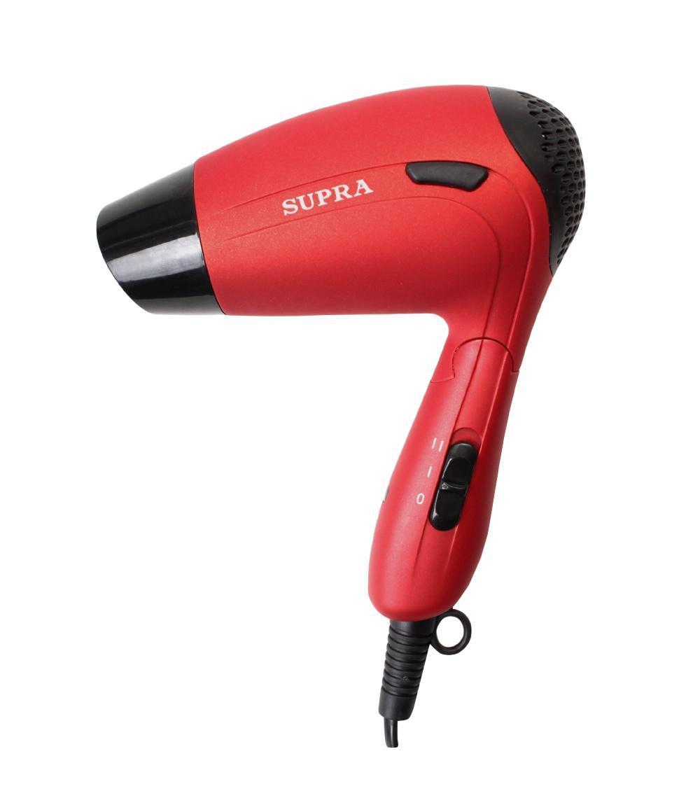 Supra PHS-1400 фен