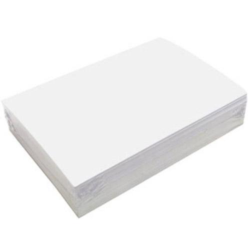 Lomond C0017862S7ZC (0102084) фотобумага0102084Односторонняя матовая фотобумага для струйной печати Lomond Photo Paper. Матовые бумаги Lomond используются для печати фотореалистичных проспектов, рекламных листков, портфолио, фотопортретов и проч. Для легких сортов рекомендуется умеренная «заливка» листа чернилами. Бумаги средней и высокой плотности используются при интенсивной «заливке». Чернила быстро впитываются и сохнут. Поэтому практически сразу можно печатать на обратной стороне. Матовое покрытие при сильном увеличении имеет вид гористого рельефа. Поэтому отраженный свет рассеивается под разными углами. Изображение, отпечатанное на матовой бумаге, не бликует, линии высококонтрастны, чистые тона имеют характерную бархатистую глубину. Матовые бумаги лучше подходят для печати таких изображений (например, иллюстрированных текстов), которые не должны утомлять глаз. Матовые бумаги уступают глянцевым в том, что касается передачи тонких градаций цветов, особенно темных.