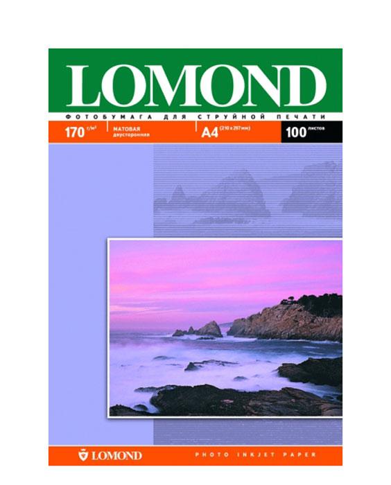 Lomond C0023059WDXC, 0102006