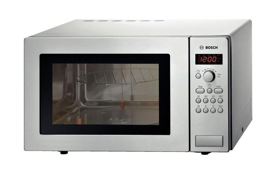Bosch HMT 84G451HMT 84G451