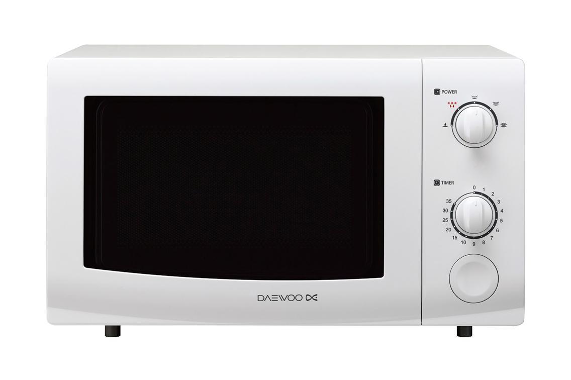Daewoo KOR-6L35