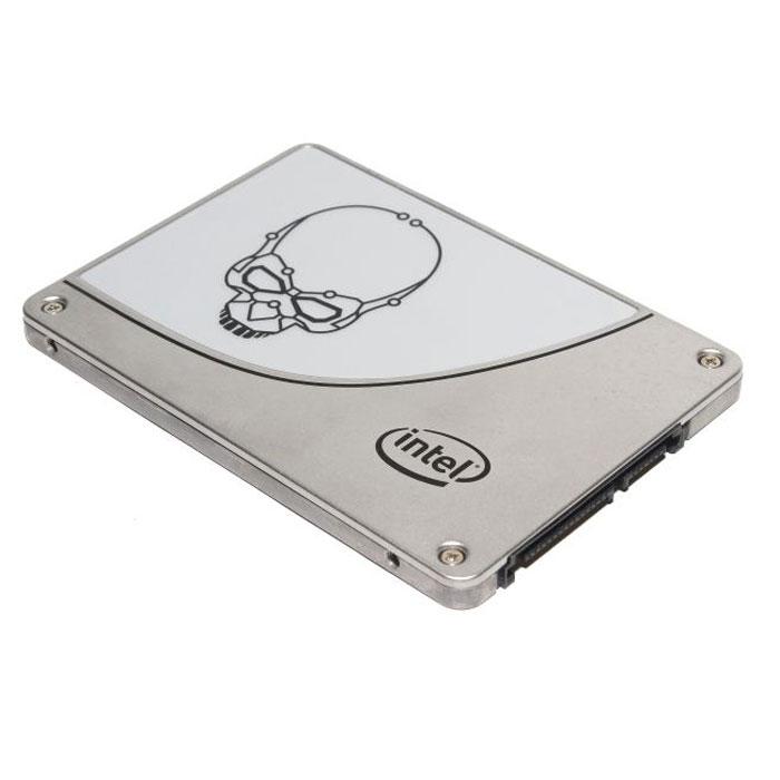 Intel SSD 730 Series 480GB (SSDSC2BP480G4R5 933254) SSD диск