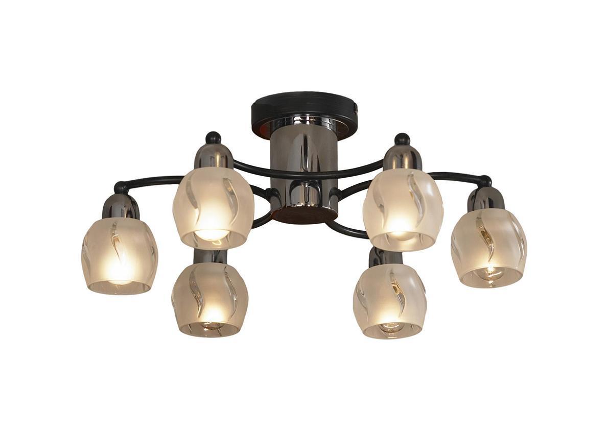Потолочный светильник Lussole Vieste LSL-8503 06