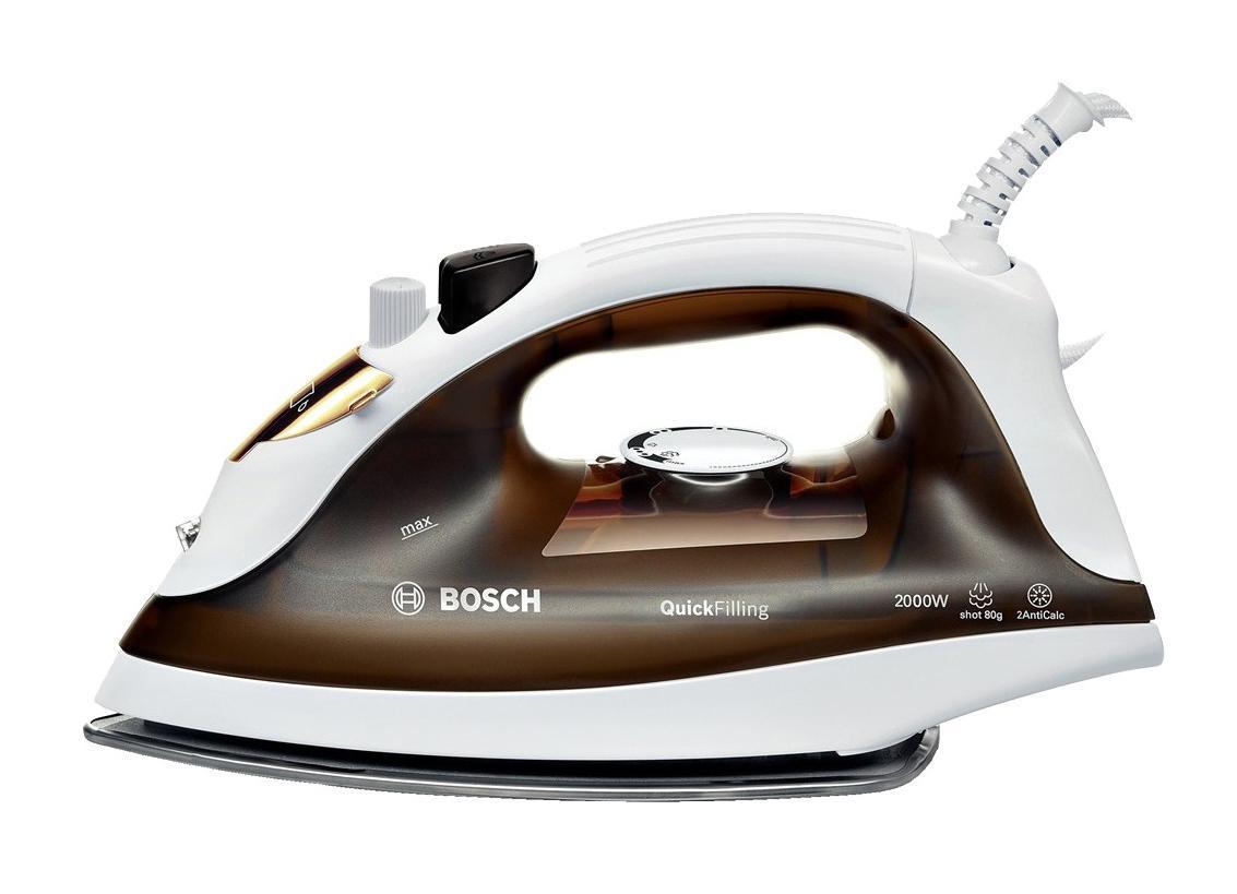 Bosch TDA 2360TDA2360