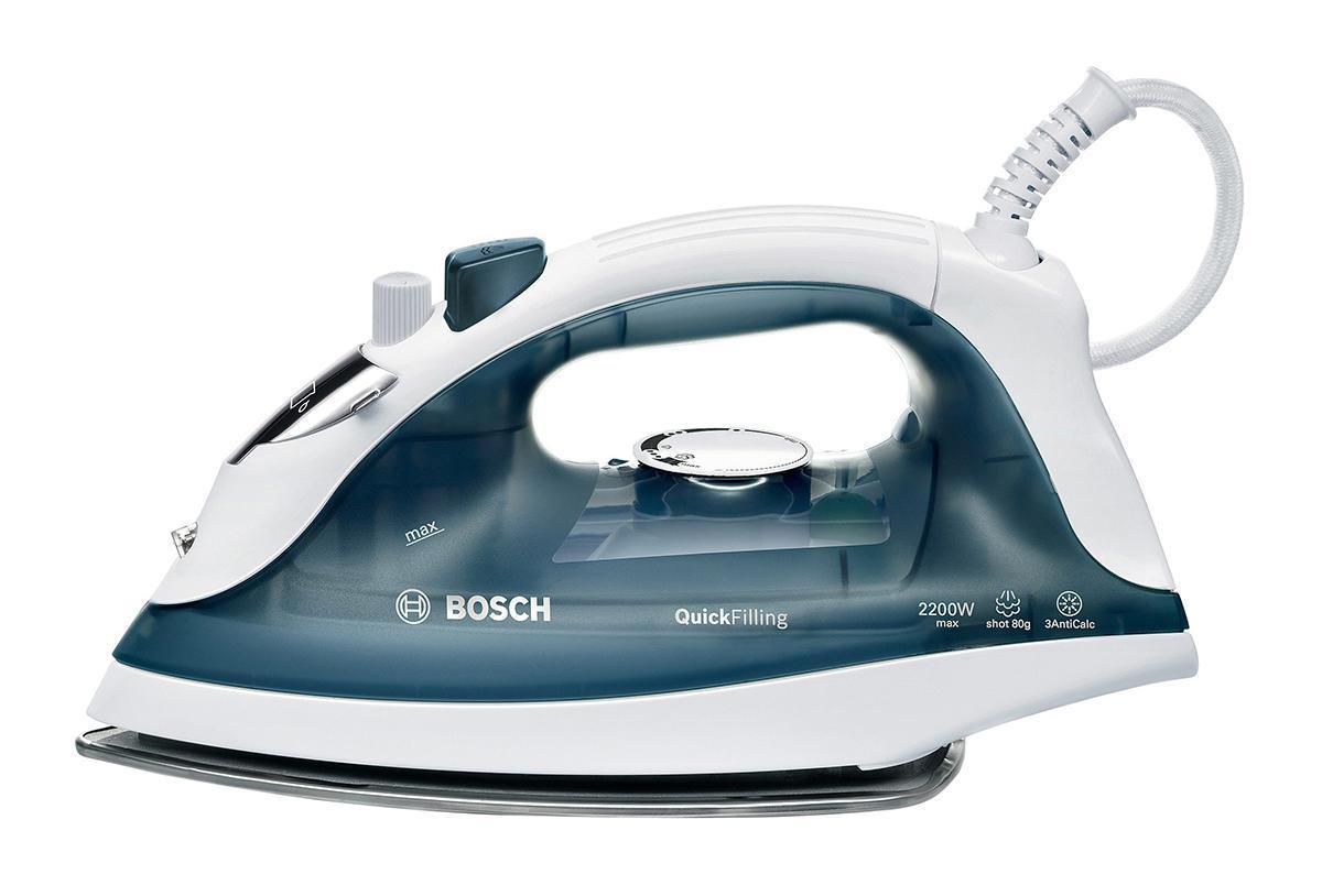 Bosch TDA 2365TDA2365