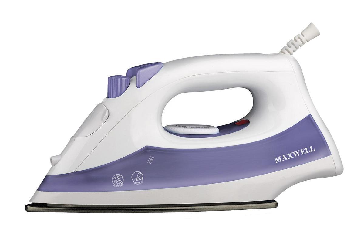 Maxwell MW-3004, Blue3004-MW-01