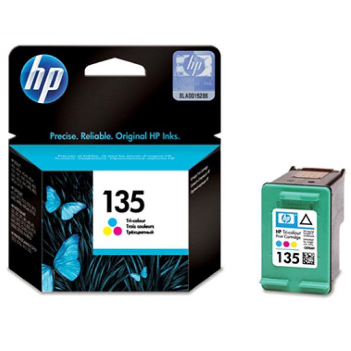 HP C8766HE (135), �olor �������� ��������
