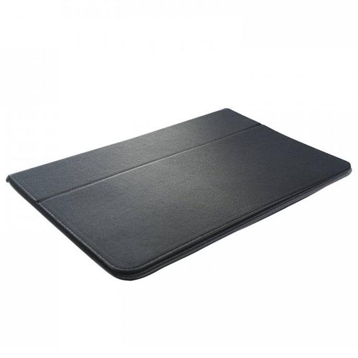 IT Baggage Slim чехол для Samsung Galaxy Tab 2 10.1, BlackITSSGT1025-1Чехол IT Baggage Slim для Samsung Galaxy Tab 2 10.1- это стильный и лаконичный аксессуар, позволяющий сохранить планшет в идеальном состоянии. Надежно удерживая технику, обложка защищает корпус и дисплей от появления царапин, налипания пыли. Также чехол IT Baggage Slim для Samsung Galaxy Tab 2 10.1 можно использовать как подставку для чтения или просмотра фильмов. Имеет свободный доступ ко всем разъемам устройства.