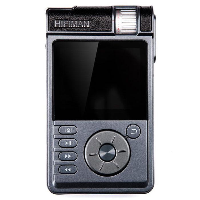 HiFiMAN HM-802 + IEM Amplifier Card портативный аудиоплеер со сменными усилительными платами15117415HiFiMAN HM-802 - это аудиоплеер класса High-End, который основан на концепции звуковой формулы успешной модели HM-901. В этом устройстве используется сдвоенный ЦАП Wolfson, что гарантирует великолепное качество звука. Подобно модели HM-901, в HiFiMAN HM-802 реализован тот же пользовательский интерфейс, шаговый аттенюатор. В аудиоплеере используется сменная карта усилителя IEM Amplifier Card для достижения нейтрального, аналитичного и высокоточного звучания. Усилитель базируется на двух OPA 627 и двух BUF 634U производства BurrBrown. Через разъем 24-pin к аудиоплееру можно подключать зарядное устройство, аудиокабель RCA, а также кабель USB для соединения с компьютером. Поддержка формата аудио DSD(DFF) 16 и 24 бита