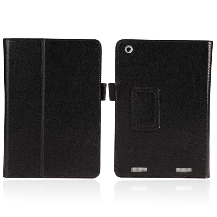 IT Baggage чехол для планшета Acer Iconia Tab A1-830/831, BlackITAC8302-1Чехол IT Baggage для планшета Acer Iconia Tab A1-830/831 - это стильный и лаконичный аксессуар, позволяющий сохранить планшет в идеальном состоянии. Надежно удерживая технику, обложка защищает корпус и дисплей от появления царапин, налипания пыли. Имеет свободный доступ ко всем разъемам устройства.