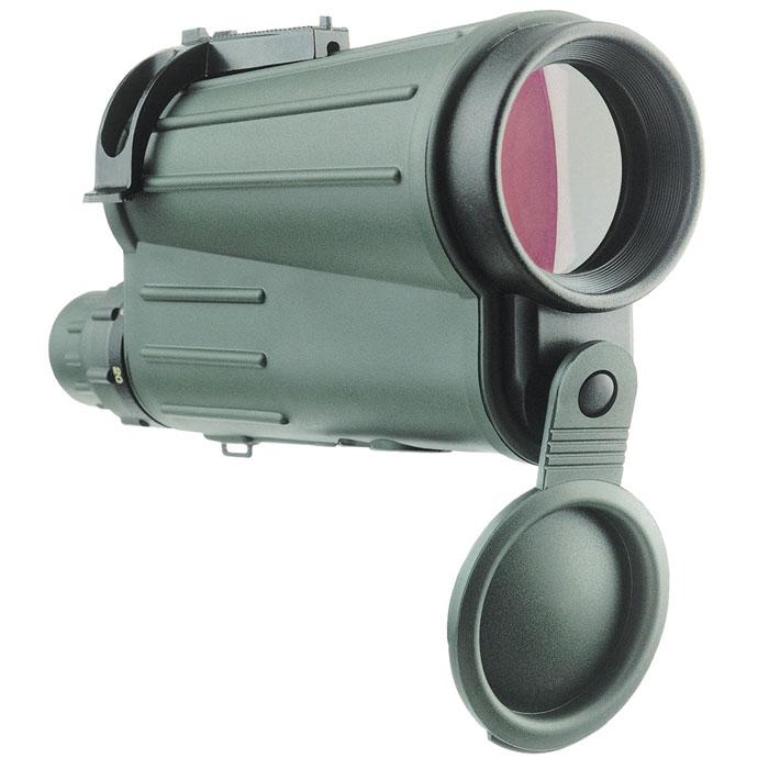 """Yukon Тш 20-50х50 WA зрительная труба21014Yukon Тш 20-50х50 WA - зрительная труба большого увеличения с шиирокоугольным окуляром, сочетающая в себе высокое качество изображения и надежность с современным дизайном. Негладкий на ощупь корпус обеспечивает комфорт при использовании прибора в любых, даже самых неблагоприятных условиях. Использование высокоточного панкратического механизма позволяет плавно изменять увеличение от 20 до 50 крат. Высококачественная оптика с многослойным просветляющим покрытием обеспечивает яркое и контрастное изображение. Удачно расположенные штативные гнезда 3/8"""" и 1/4"""" позволяют присоединить трубу к любому из стандартных фотоштативов. Для удобства наведения на объект все зрительные трубы оснащены ориентирами направления. Крышка объектива соединена с корпусом трубы, что гарантированно предотвращает ее утерю. Предел перефокусировки окуляра: +/-5 дптр Увеличение: 20-50x"""